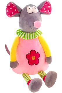 Sweet gift mouse flower