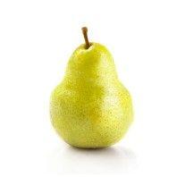 Packhams Triumph Pear