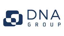 "JSC "" DNA Trading"""