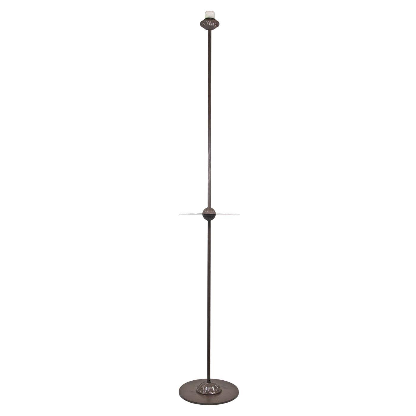 PETRASVET / Floor lamp S5065-1, 1xE27 max. 60W