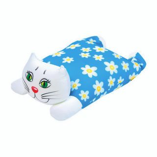"""Anti-stress pillow and toy - """"Coquette"""" (5)"""