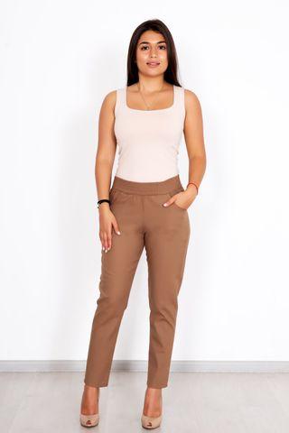 Pants Linen Art. 5396