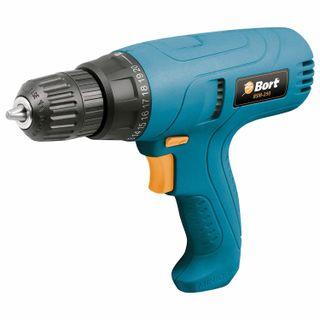 Drill Screw Network, 280 W, 800 rpm, 1 speed, BORT BSM-250