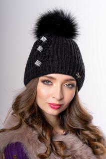 "Women's hat ""Christina"""