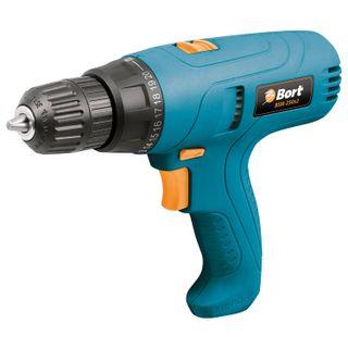 Drill ScrewDrive Network, 280 W, 1050 rpm, 2 speeds, BORT BSM-250x2