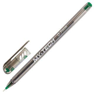 Ballpoint pen oil PENSAN