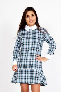 Dress Tala Art. 2715