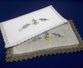 Napkin 'Mouse' 40x80 cm - view 1