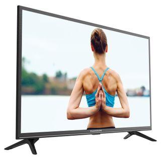 TV THOMSON T43FSE1190, 43
