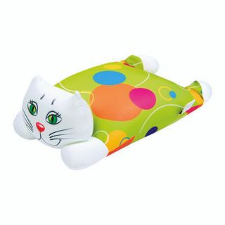 "Anti-stress pillow and toy - ""Coquette"" (2)"