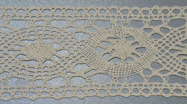 Lace measuring 'Prosa' С166