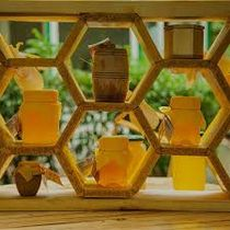 Armenian Honey