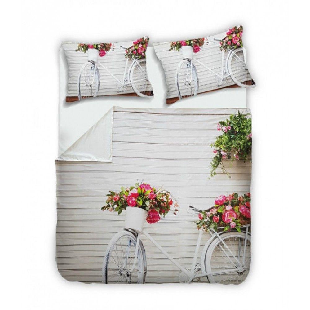 """Bedding """"prima Suite 02"""" Textil"""