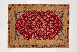 "LA`AL Textiles / Carpet ""Classic Modern Persian"", 160 х 240 cm"
