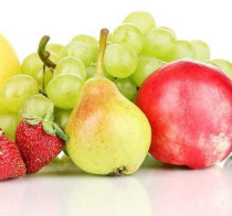 Fruits from Serbia - direct supply of apples and other fruits from the manufacturer