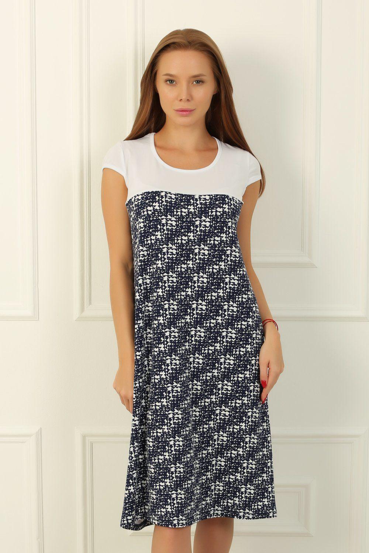 Lika Dress / Dress Sharmel Art. 3687