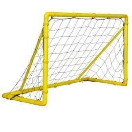 Football goal CO-13