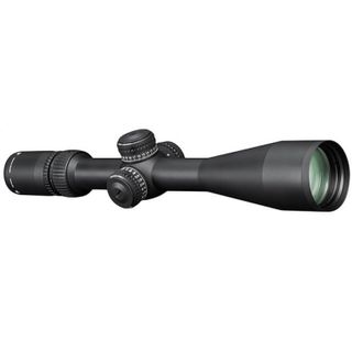Vortex  Riflescope Razor HD AMG
