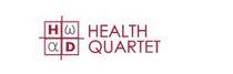 Quartet of health