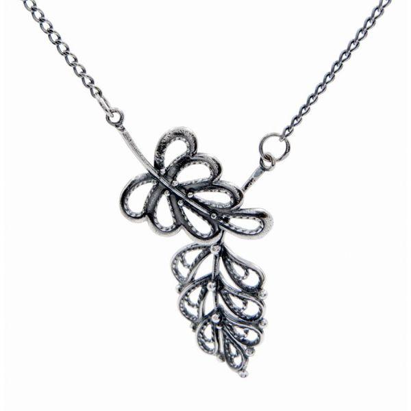 Necklace 50019 'IDA'