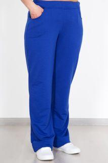 Trousers female futer Art. 3274