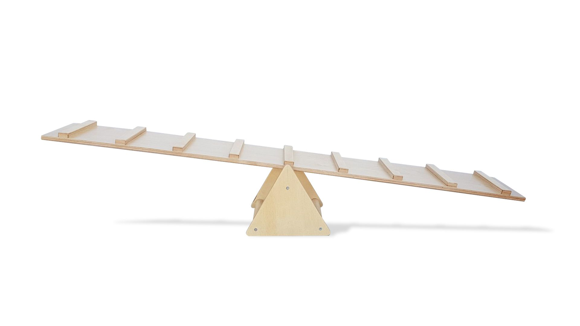 MB Barbell / Swing-balancer 150x23x10