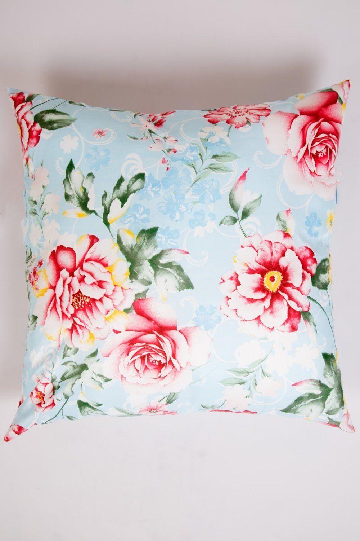 Lika Dress / Pillow Holofiber 70/70 Art. 1020