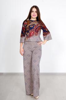 Suit Yvonne Art. 2722