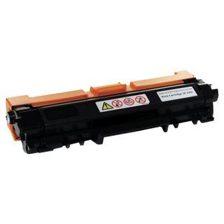 Laser cartridge RICOH (SP 230LE) SP 230SFNw / 230DNw, original, resource 1200 pages.