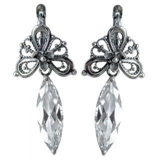 Earrings 30069