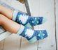 Bright Children's Wool Socks - view 24
