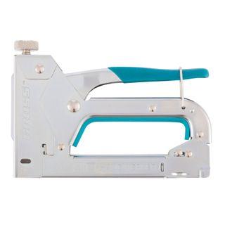 Stapler furniture GROSS