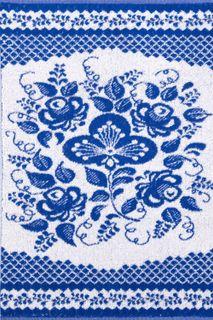 Towel Gzhel Art. 261