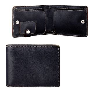 Purse mens FABULA