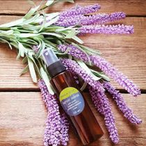 Lavender Hydrolate