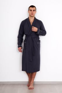 Bathrobe Comfort B Art. 5550