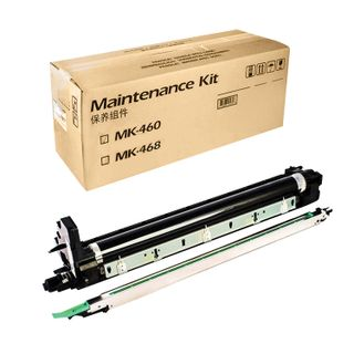 Repair kit KYOCERA (MK-460) TASKalfa 180/220/181/221, resource 150,000 pages, original