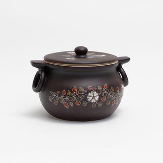 Tureen ceramic