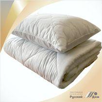 Blanket HoReCa