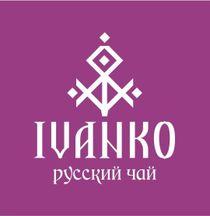 Russian herbals IVANKO