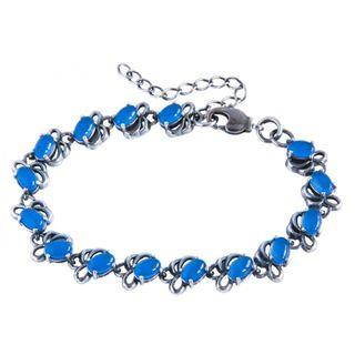 Bracelet 60004