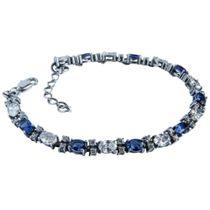 Bracelet 60070