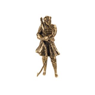 "Figurine ""Prince Ivan"""