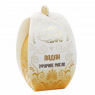 Scythia / Essential Oil Frankincense, Top Quality, 5 ml