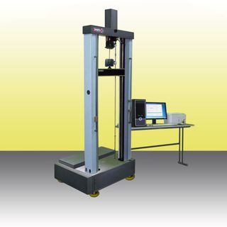 IR 5040-5 Testing machine 5kN on