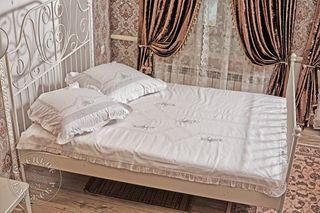 Bedding set single С2191