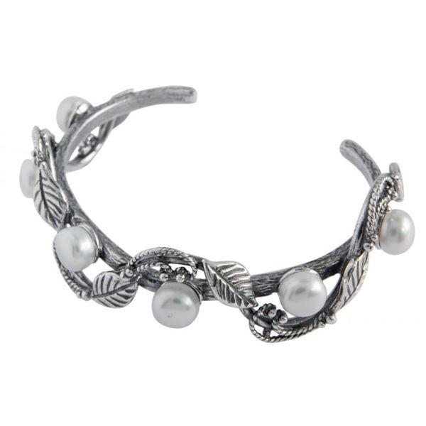 Bracelet 60079