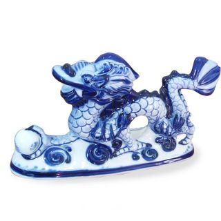 Dragon Souvenir