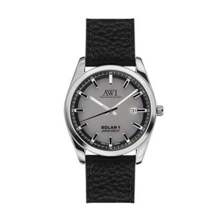 AWI mens watch 7109