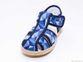 Children's textile shoes - view 13
